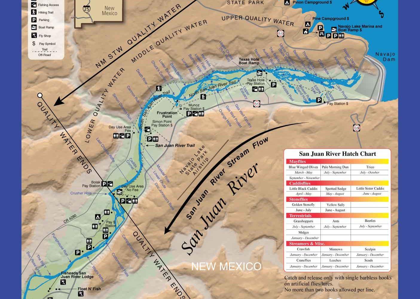 world river map pdf 100 images world